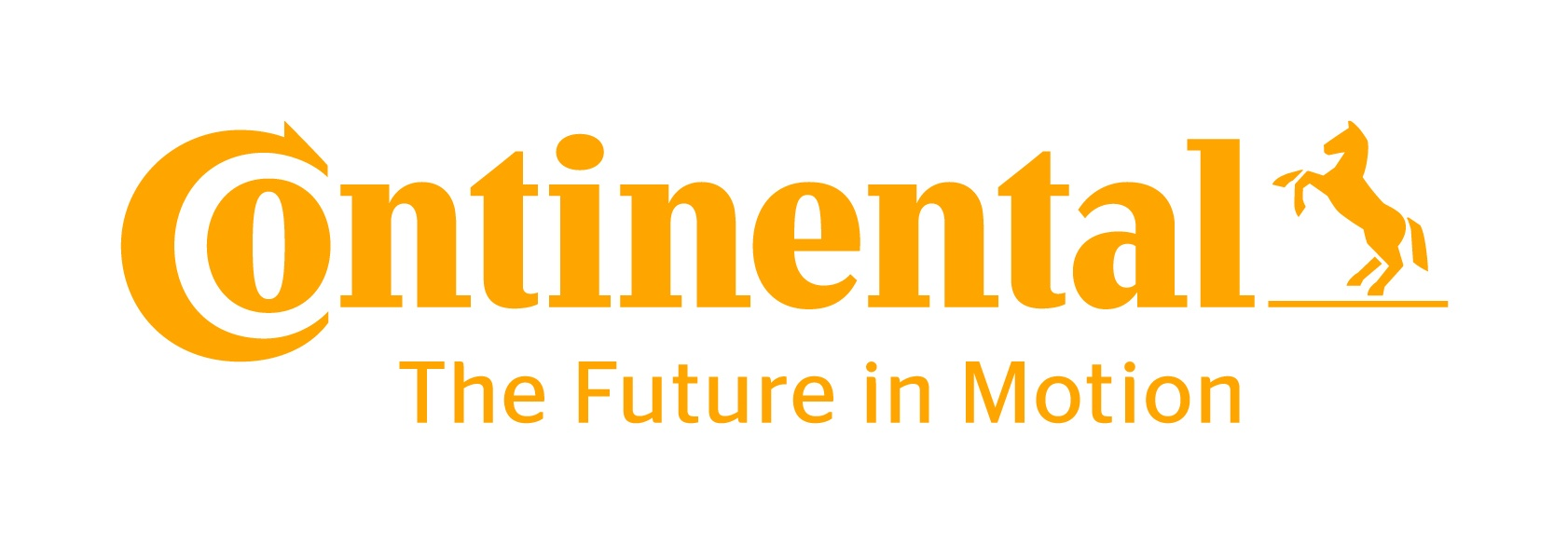 continental_logo_tagline_yellow_srgb_jpg-data_1682