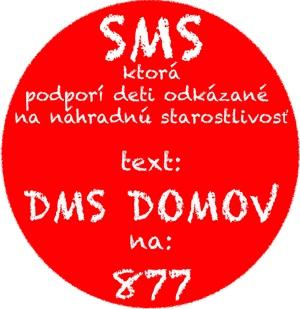 dms_dc_2_309