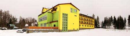 hotel-lesana-zima-sneh-tatry_450