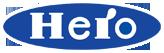 logo-hero_164