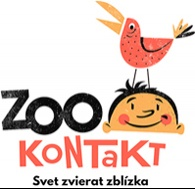 logo_zoo_200_195